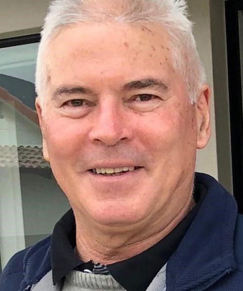 Garth profile 2019